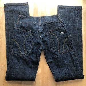 MISS SIXTY Jeans size 32